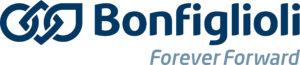 Bonfiglioli - forever forward