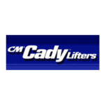 CM Cady Lifters