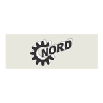 Nord industries